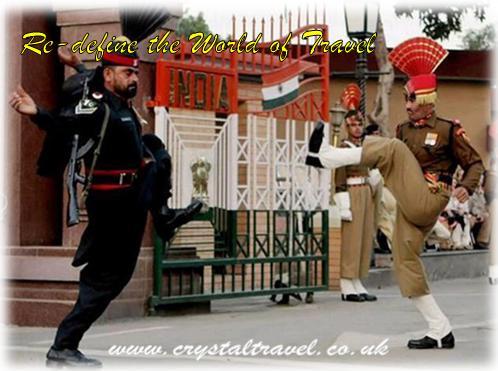 Pakistan Of Beautiful City Browse Info On Pakistan Of Beautiful City